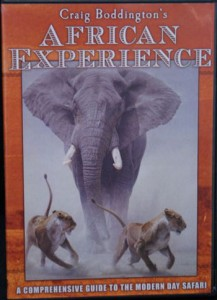 african-experience