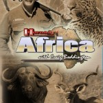 hornadys-africa