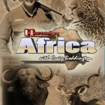 hornadys-africa