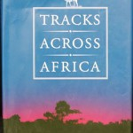tracks-across-africa-lg
